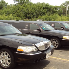 Chicagoland Transportation Solutions