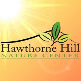Hawthorne Hill Nature Center